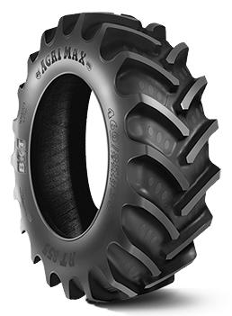 AGRIMAX RT 855