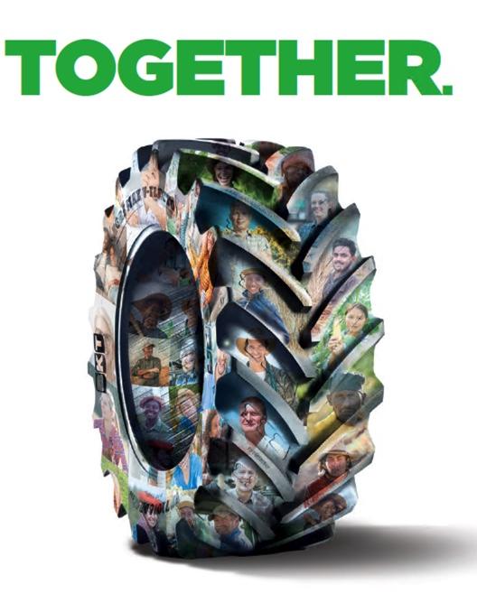 BKT agerar tillsammans för socialt engagemang i spåren av Covid 19 pandemin.
