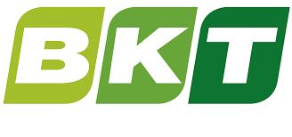 Spotech från BKT