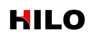Hilo - Em-däck till bästa pris