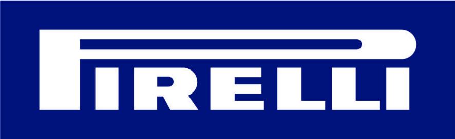 Ny agentur: Pirelli LV-däck