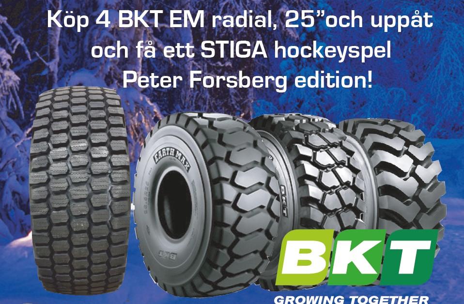 STIGA Hockeyspel, Peter Forsberg edition, kan bli ditt!